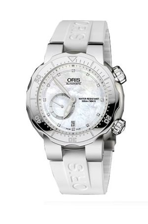 Oris Diving Collection 01 643 7636 7191-07 4 24 31TEB