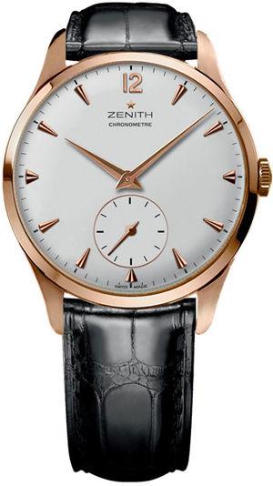 Zenith Elite 18.1955.689/02.C492