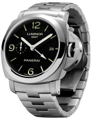 Officine Panerai Luminor PAM00329