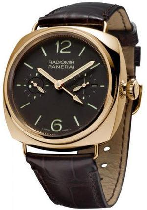 PAM00330 Officine Panerai Radiomir