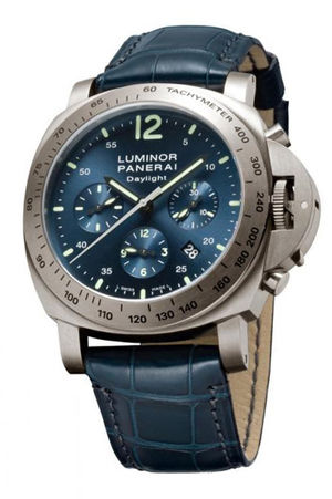Officine Panerai Luminor PAM00326
