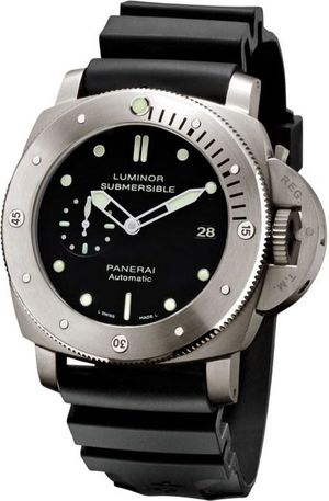 Officine Panerai Luminor PAM00305