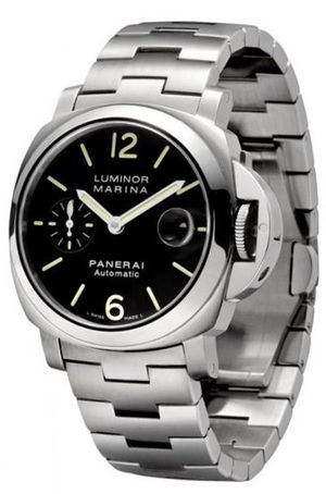 Officine Panerai Luminor PAM00298