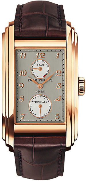 5101R Patek Philippe Grand Complications