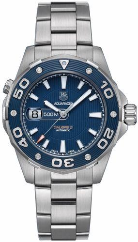 Tag Heuer Aquaracer WAJ2112.BA0870