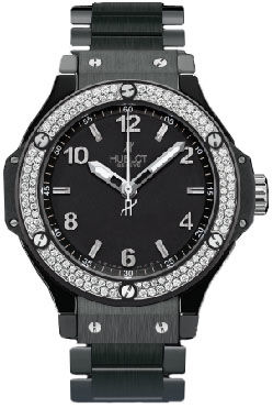 Hublot Big Bang 38mm 361.CV.1270.CM.1104