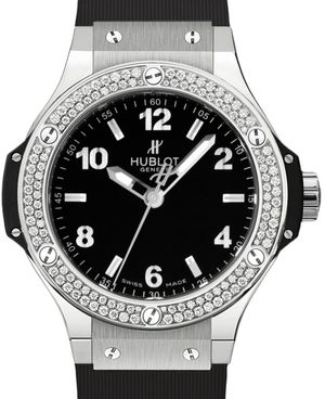 Hublot Big Bang 38mm 361.SX.1270.RX.1104