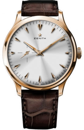 Zenith Elite 18.2010.681/01.c498