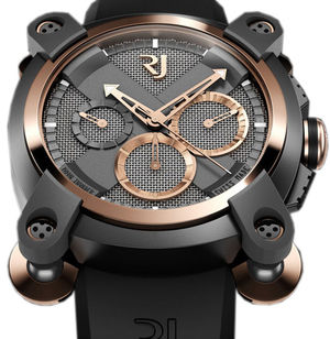 RJ.M.CH.IN.002.01  RJ Romain Jerome Air Moon Invader