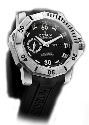 Corum Admiral's Cup 48 947.950.04/0371 AN12