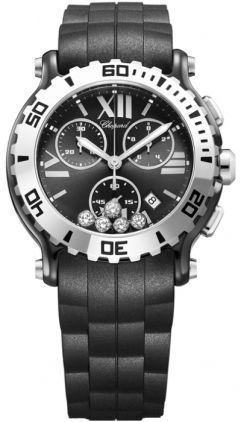 288515-9005 Chopard Happy Sport