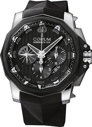 Corum Admiral's Cup 48 753.935.06/0371 AN52