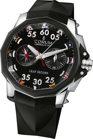 Corum Admiral's Cup 48 895.931.06/0371 AN92