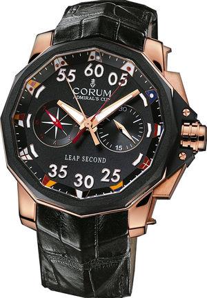 Corum Admiral's Cup 48 895.931.91/0001 AN32