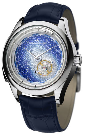 Q5023580 Jaeger LeCoultre Master Grande Tradition