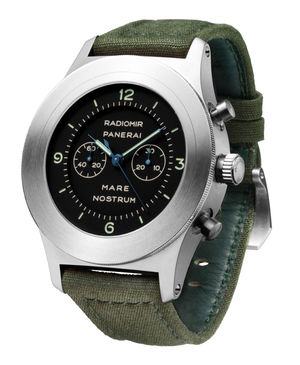 Officine Panerai Special Editions PAM00300