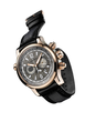 Jaeger LeCoultre Master Extreme Q1762450
