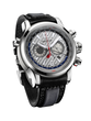 Jaeger LeCoultre Master Extreme Q1768450