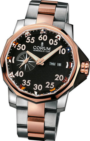 947.931.05/V790 AN32 Corum Admirals Cup Competition 48