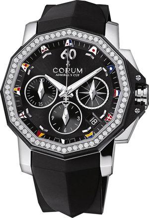 Corum Admirals Cup Chronograph 984.970.47/F371 AN12