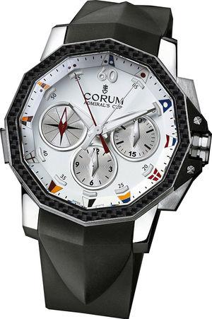 Corum Admirals Cup Challenge 44 986.691.11/F371 AA92