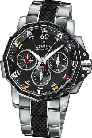 986.691.11/V761 AN92 Corum Admirals Cup Challenge 44
