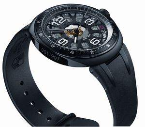 Oris Motor Sport Collection 733 7589 7714
