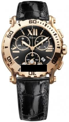 283581-5002 Chopard Happy Sport