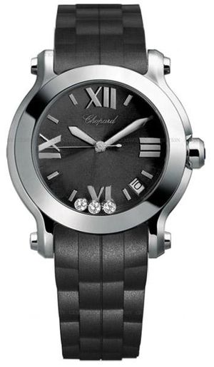 278475-3014 Chopard Happy Sport