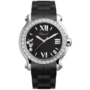 278475-3017 Chopard Happy Sport