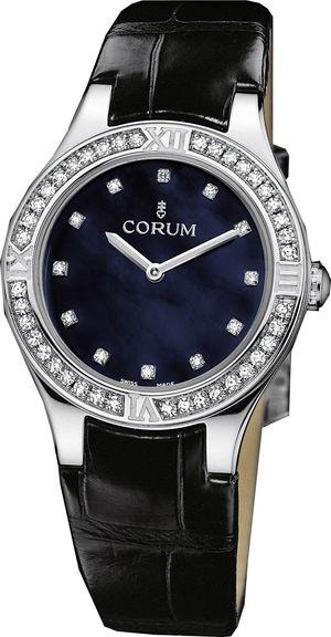 024.131.69/0001 PN33 Corum Romulus