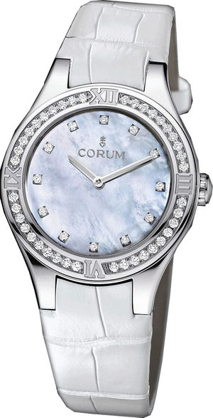 024.131.69/0009 PN34 Corum Romulus