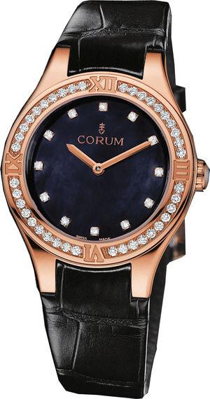 024.131.85/0001 PN33 Corum Romulus