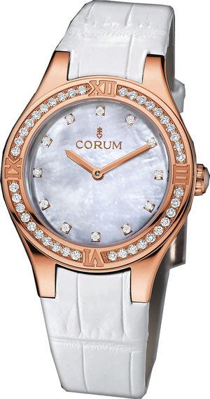 024.131.85/0009 PN34 Corum Romulus