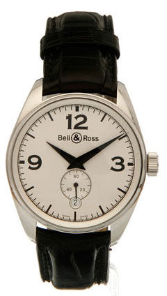 geneva-123-white-BR-082 Bell & Ross Geneva 123
