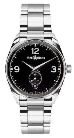 geneva-123-black-BR-079 Bell & Ross Geneva 123