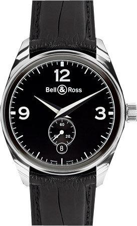 geneva-123-black-BR-081 Bell & Ross Geneva 123