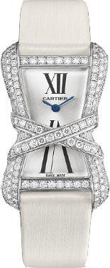 WJ306014 Cartier Cartier Libre