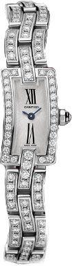 WG4004MY Cartier Ballerine