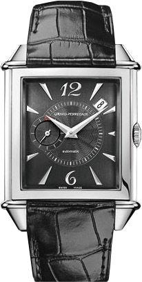 25835-11-661-BA6A Girard Perregaux Vintage 1945