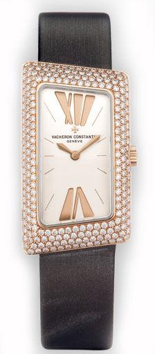 Vacheron Constantin 1972 25515/000R-9254