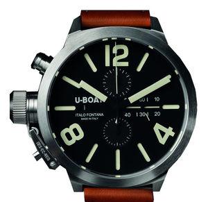UB-2273 U-Boat Classico 53mm