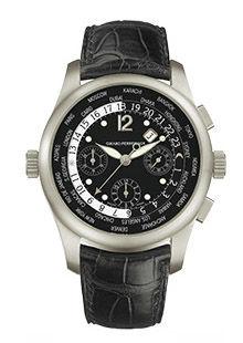 49805-21-652-BA6A Girard Perregaux WW.TC