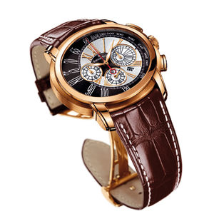 Audemars Piguet Millenary 26145OR.OO.D093CR.01