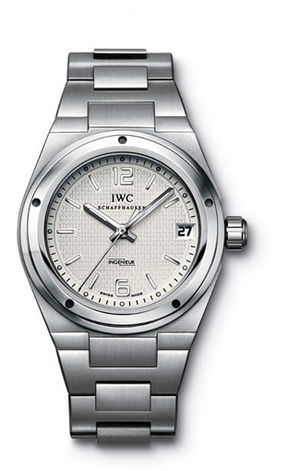 IW4515-01 IWC Ingenieur