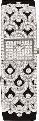 Piaget Creative Collection G0A34172