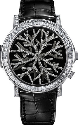 Piaget Creative Collection G0A34181