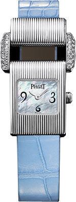 Piaget Miss Protocole G0A24059