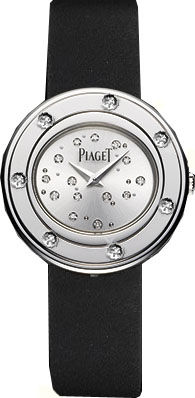 G0A34164 Piaget Possession
