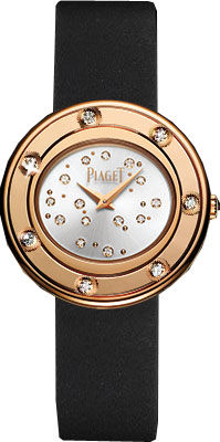 Piaget Possession G0A34165